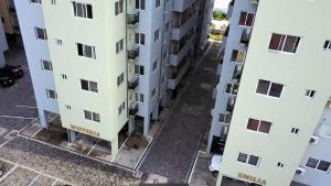 Flat / Apartment for sale Prime Water View Garden Ikate Lekki Lagos