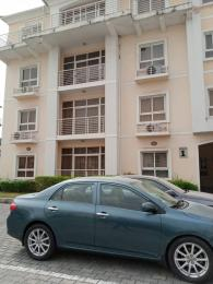 3 bedroom Flat / Apartment for sale Cadogan Estate, Jakande Lekki Lagos