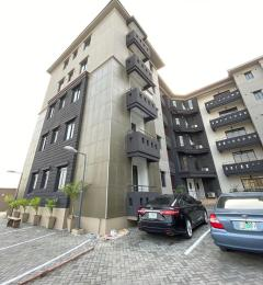 3 bedroom Blocks of Flats House for rent Lekki Phase1  Lekki Phase 1 Lekki Lagos
