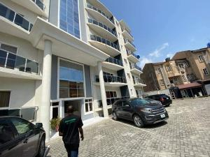 3 bedroom Flat / Apartment for sale Providence court, ONIRU Victoria Island Lagos