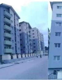 3 bedroom Flat / Apartment for sale Primewater Gardens 2, 4th Floor, Ikate Lekki Lagos