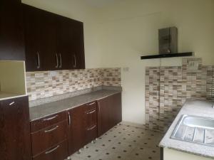 3 bedroom Flat / Apartment for rent Kolawole Adewale Crescent Lekki Phase 1 Lekki Lagos