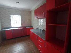 3 bedroom Flat / Apartment for rent Inside a mini estate Ologolo Lekki Lagos