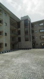 Blocks of Flats House for rent Banana Island Ikoyi Lagos