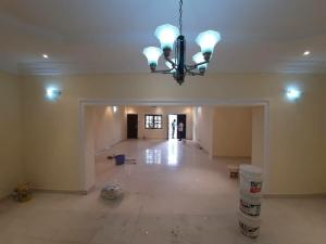3 bedroom Mini flat Flat / Apartment for rent Jabi Abuja