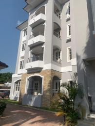 3 bedroom Mini flat Flat / Apartment for rent Osun crescent Maitama Abuja