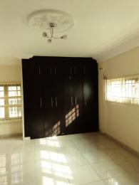 3 bedroom Mini flat Flat / Apartment for rent By pace setters academy Wuye Abuja