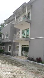 3 bedroom Mini flat Flat / Apartment for rent Wuye Abuja