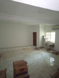 3 bedroom Mini flat Flat / Apartment for rent By IBM harruna Utako Abuja