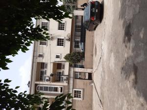 3 bedroom Blocks of Flats House for rent Adeniyi Jones Ikeja Lagos