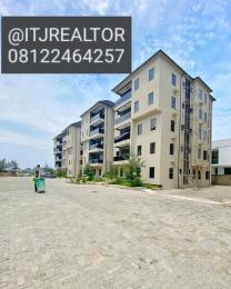 3 bedroom Blocks of Flats House for sale Megamound Ikota Lekki Lagos