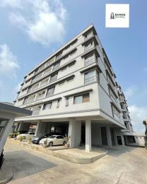 3 bedroom Blocks of Flats House for rent - Victoria Island Lagos