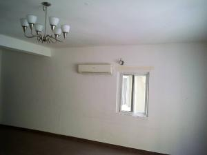 3 bedroom Flat / Apartment for rent Off Freedom way Lekki Phase 1 Lekki Lagos