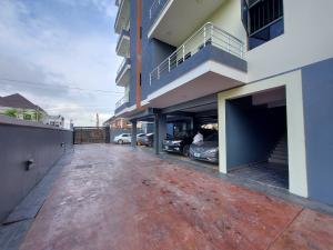 3 bedroom Flat / Apartment for rent Oral Estate  Ikota Lekki Lagos