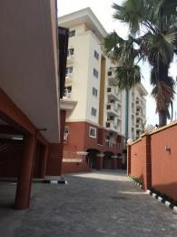 3 bedroom Flat / Apartment for rent  Sapara Williams Victoria Island Adeola Odeku Victoria Island Lagos