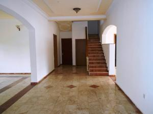 4 bedroom Blocks of Flats for rent Ancestor's Court, Osun Cresent. Maitama Abuja
