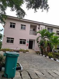 4 bedroom Semi Detached Duplex House for sale Romay Garden Estate, Ilasan Lekki Lagos