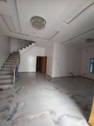 4 bedroom Semi Detached Duplex House for rent Bera Estate Ibeju-Lekki Lagos