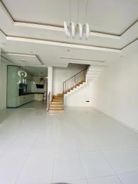 Flat / Apartment for rent ... Osapa london Lekki Lagos