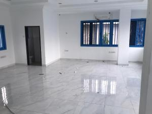 Office Space Commercial Property for rent Off Awolowo Way Awolowo Road Ikoyi Lagos