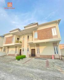 4 bedroom Semi Detached Duplex House for sale ...,. Ajah Lagos