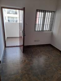 Semi Detached Duplex House for rent Ikate Lekki Lagos