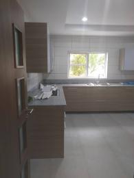 5 bedroom Detached Duplex House for sale Friends Colony Estate, Agungi Lekki Lagos