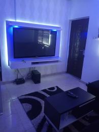1 bedroom mini flat  Mini flat Flat / Apartment for shortlet Suncity Estate Lokogoma Abuja