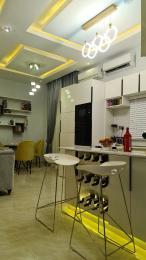2 bedroom Mini flat Flat / Apartment for shortlet Mabushi/wuse 2 Mabushi Abuja