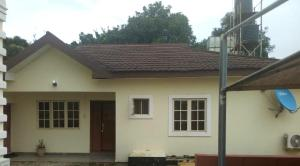 4 bedroom Flat / Apartment for rent Asokoro  Asokoro Abuja