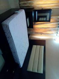 Flat / Apartment for shortlet Asokoro By Protea Hotel Asokoro Abuja