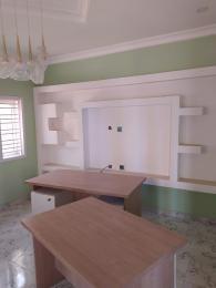 1 bedroom mini flat  Mini flat Flat / Apartment for rent Close to the general hospital Life Camp Abuja