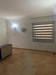Co working space for rent Jabi, Abuja Jabi Abuja