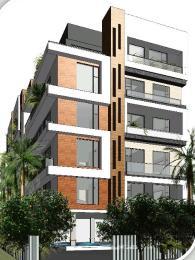 3 bedroom Flat / Apartment for sale Off Kings way Old Ikoyi Ikoyi Lagos