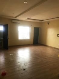 2 bedroom Flat / Apartment for rent Chevron Drive chevron Lekki Lagos