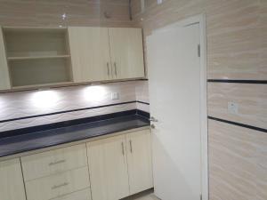 3 bedroom Flat / Apartment for rent Glover Court, off Glover Road, Ikoyi Old Ikoyi Ikoyi Lagos