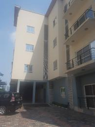 3 bedroom Mini flat Flat / Apartment for rent Oniru Victoria Island Extension Victoria Island Lagos