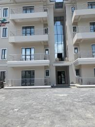 3 bedroom Penthouse Flat / Apartment for sale Off white sand school road by UPDC Estate, l Lekki Phase 1 Lekki Lagos