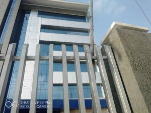 Office Space Commercial Property for rent Town planning way Ilupeju Lagos