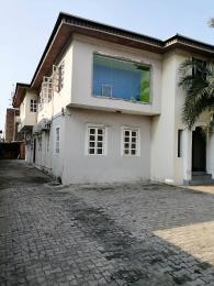 3 bedroom Office Space for rent Lekki Please 1 Lekki Phase 1 Lekki Lagos