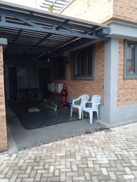 Office Space for rent Dolphin Estate Ikoyi Lagos