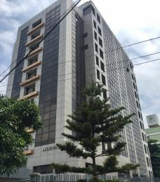 Commercial Property for rent Idowu Taylor Idowu Taylor Victoria Island Lagos