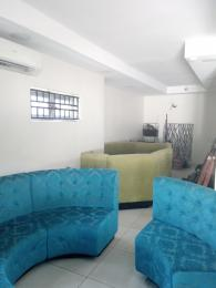 Office Space Commercial Property for rent Awolowo Road Awolowo Road Ikoyi Lagos