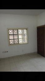1 bedroom mini flat  Self Contain Flat / Apartment for rent ... Falomo Ikoyi Lagos