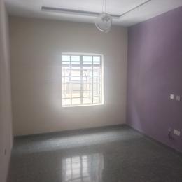 Self Contain for rent Kilo Kilo-Marsha Surulere Lagos