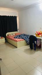 1 bedroom mini flat  Self Contain Flat / Apartment for rent Toll Gate  chevron Lekki Lagos