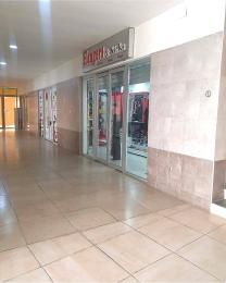 Shop in a Mall Commercial Property for rent ONIRU Victoria Island Lagos
