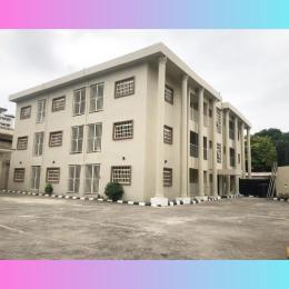 3 bedroom Blocks of Flats for rent Off Adeola Odeku Victoria Island Lagos