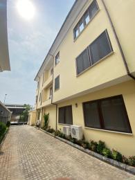 1 bedroom mini flat  Studio Apartment Flat / Apartment for rent Banana Island Ikoyi Lagos