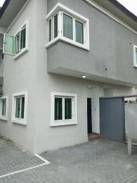 1 bedroom Studio Apartment for rent Off Place Road Ikate Lekki Lagos